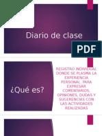 Diario de clase.pptx