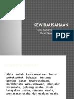 KWU 1