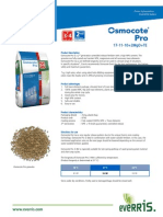 Osmocote Pro 3-4M•17-11-10_DEF
