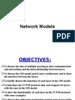12695_layered Tasks Osi Model Tcp Ip Model