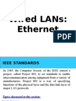 12695_Wired LAN Ethernet