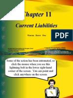 ch11-CL akt keu 1