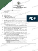 16 March 2015 agenda(marked).pdf