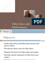 Elder 20abuse