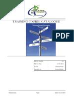 CTA Course Catalogue-1