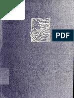Bataillon, Marcel - Erasmo y España II. Estds.sobre la hist. espiritual del s.XVI (FCE,1950).pdf