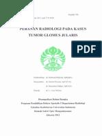 LK1 Peranan Radiologi pada Kasus Tumor Glomus Jugularis (6-11-2012).pdf
