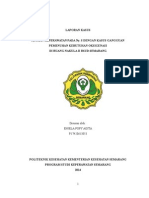 LAPORAN KASUS Ny. S new.doc