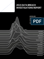 Rp Data Breach Investigation Report 2015 en Xg