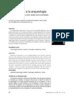 Introducción a La Arq. Industrial. ROJAS.pdf