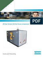 Brochure ZR en Tcm827-3089394