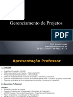 AULA 01_Introdução_processos e Áreas