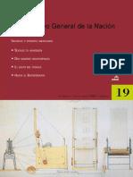 4. Industria Textilera Soberanis. AGN.boletin19