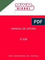 mwm226.pdf