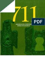 Olmo Enciso (L), Castro Priego (M.)_La Época Visigoda a Través de La Arqueología (711. Entre Dos Mundos, 2012, 49-77)