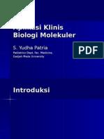 YP.AplikasiKlinis-Ydp.ppt