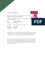 Colin-acetil transferaza.pdf