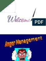 Anger Managemet 2