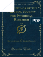 Proceedings_of_the_American_Society_for_Psychical_Research_1920_v14_1000656945.pdf