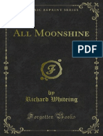 All_Moonshine_1000450095.pdf