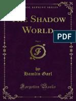 The_Shadow_World_v1_1000103142.pdf