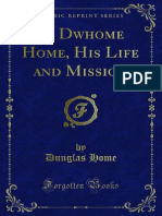 D_Dwhome_Home_His_Life_and_Mission_1000269208.pdf
