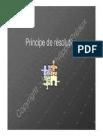 PLOG_ppt4