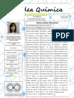 Octava Edicion - 2015 - Segundo_revisado Por B. Ramos