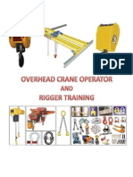 Crane Training Book-Rev. 2014