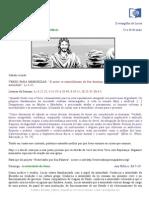 Jesus, o mestre por excelência_Lição_original com textos_922015