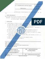 NBR 06459 - Limite_de_Liquidez.pdf