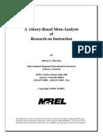 5982rr Instructionmeta Analysis