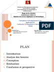 prsentationpfe-141103161434-conversion-gate02.pptx