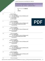 Is _Cadastru_. Documentul Bunurilor Imobile Registru_Activ _ 0100313