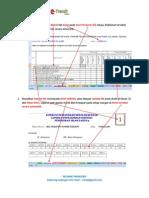 panduan_menggunakan_e-_transit.pdf