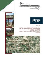 02 DUP Zona sporta Predlog Text.pdf