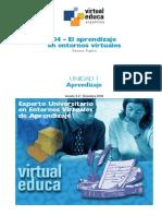 Aprendizaje_conductista_1