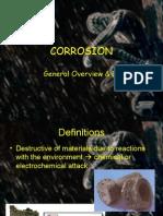 Corrosion New 1