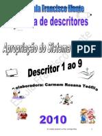 40506639-Parte-1-Apostila-de-descritores-do-2-C2-BA-ano-1.pdf