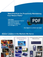 SCTE Best Practices for Proactively Maintaining Your Return Paths v10.pdf