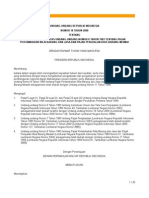UU_NO_18_2000(1).PDF