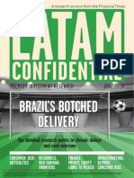 LatAmConfidential06-2014
