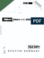 13483.pdf