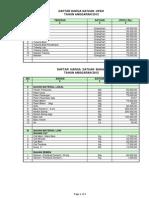 Harga Satuan.pdf
