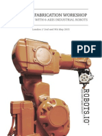 3Dprinting_RobotsIO