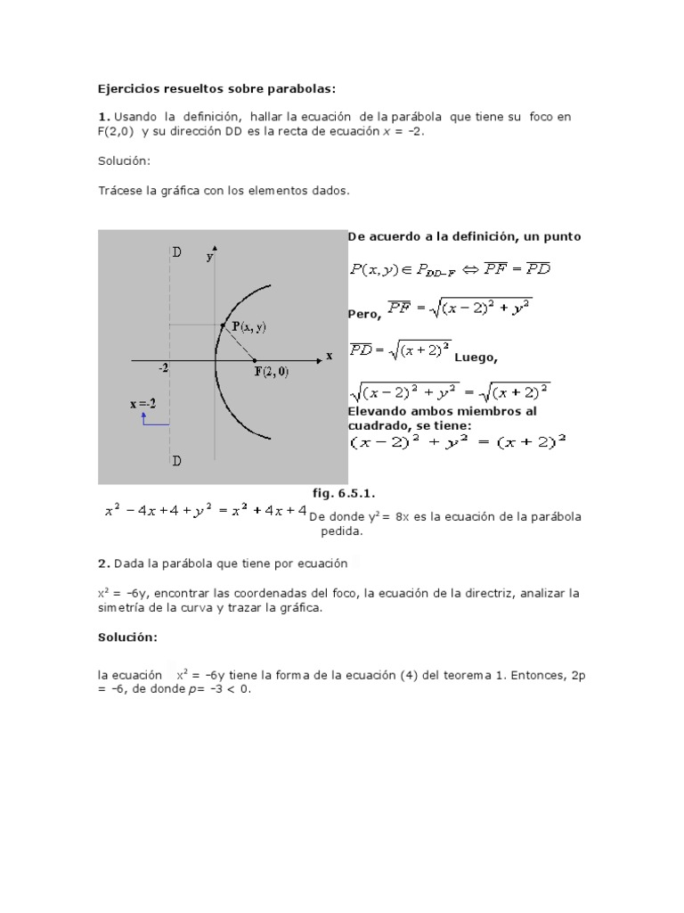 Ecuacion De La Circunferencia Ejercicios Resueltos Pdf Download