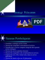 Bab 4a Strategy Service