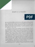 EDIPO E PAIXÃO   HELIO PELLEGRINO.pdf