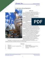 distgroupnewsone.pdf