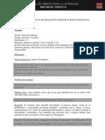 11309_guia-para-la-entrega-de-sintesis-del-proyecto.pdf
